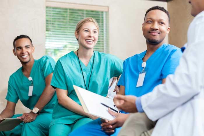 diverse-group-nurses