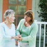 mom-daughter-caregiver
