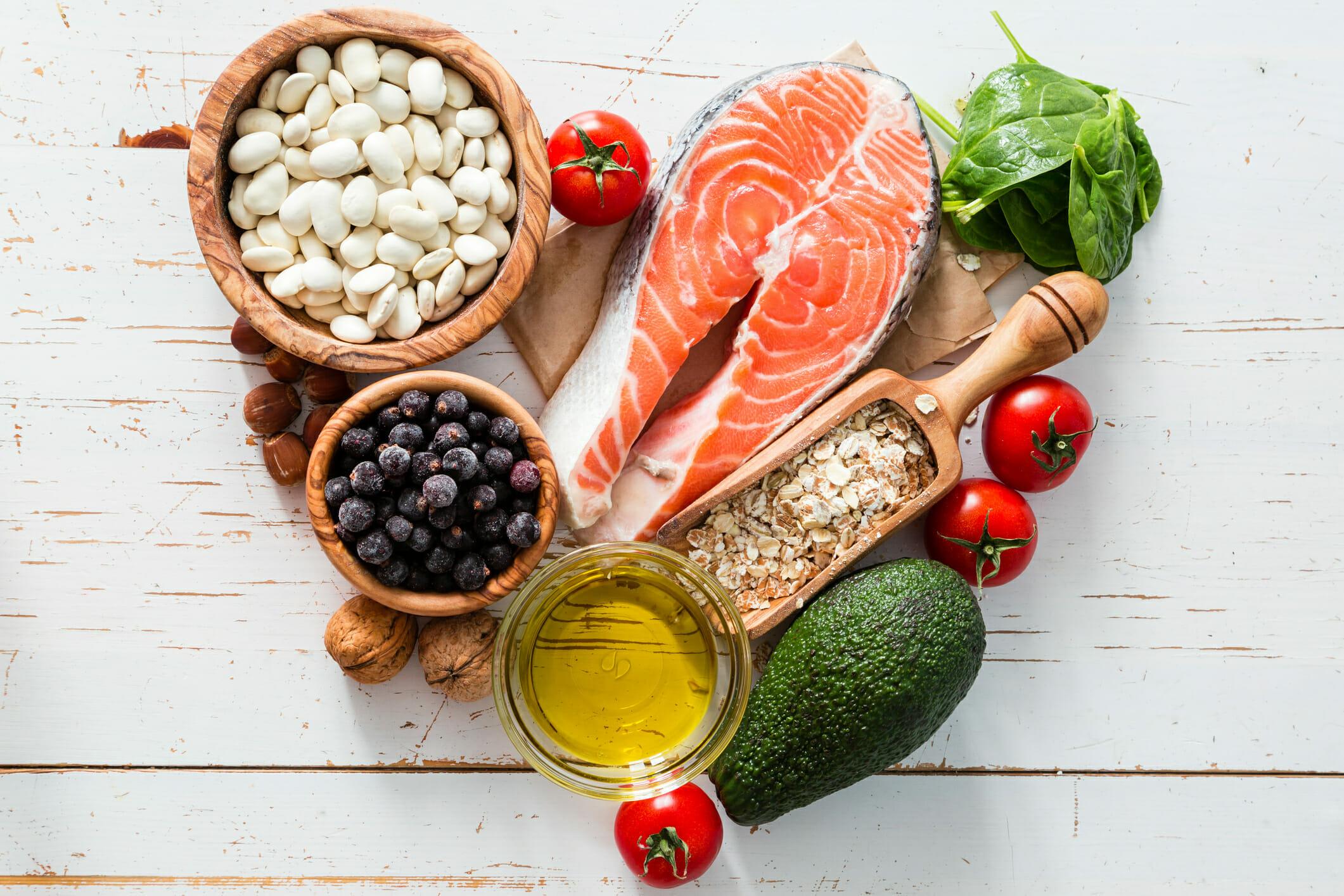 Best Healthy Diet To Lose Weight