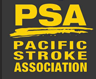 community partner - pacific stroke association