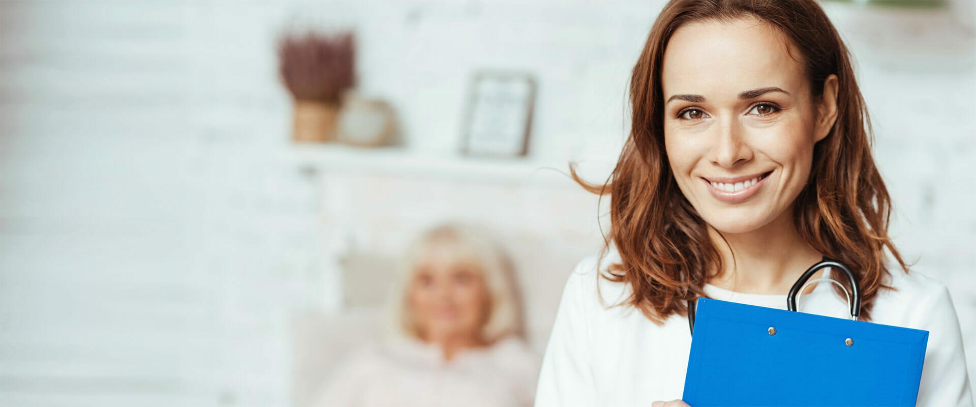 Case Management Skilled Nurses Nurseregistry