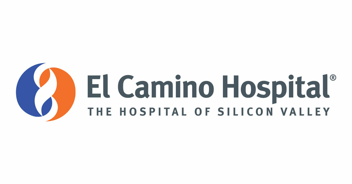 community partner - el camino hospital