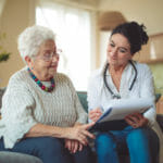 nurse-caregiver-with-senior