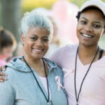 Breast-Cancer-Supporters