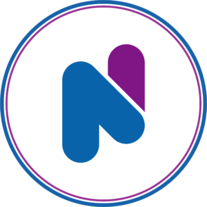 nurseregistry-logo-sticker(bug with 2 circles)