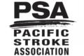 pacific stroke association logo
