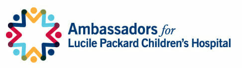 ambassadors-for-lucile-packard