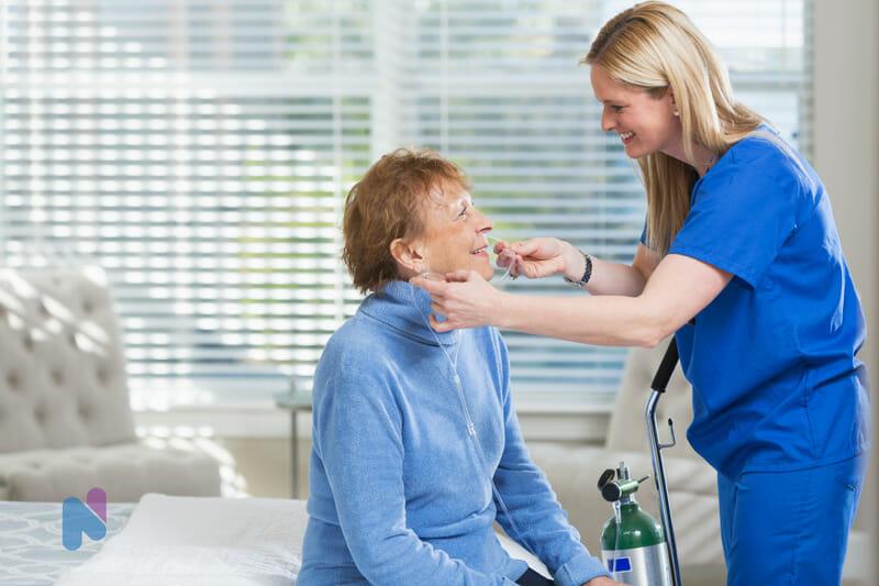 The Basics Of Respiratory Devices NurseRegistry