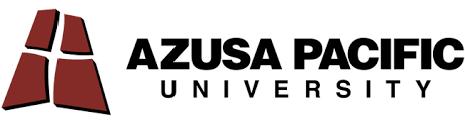 Azusa Pacific Logo