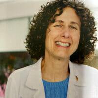 Nurse Paula UNC Oncology