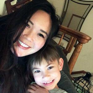 Nurse Jenna Pediatrics #CelebrateNurses Nomination