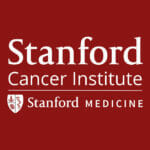 Stanford Cancer Institute Stanford Medicine Logo