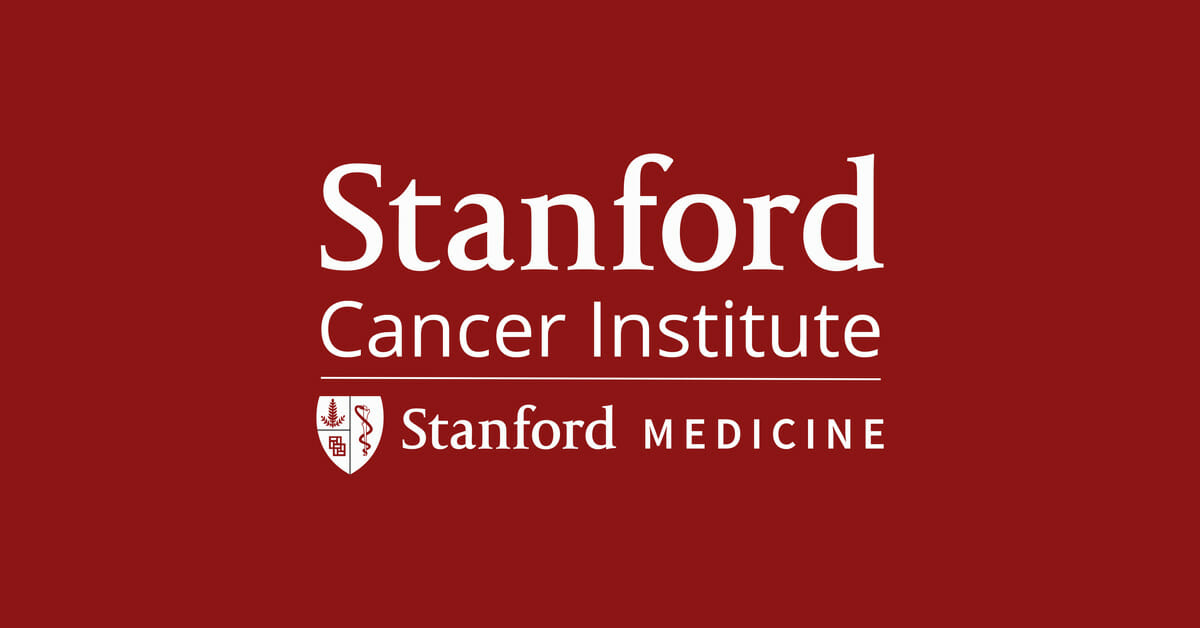 Stanford Cancer Institute Stanford Medicine Logo