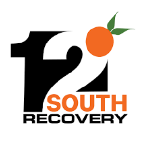 12 south recovery