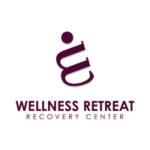 wellness retreat center