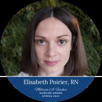 Elisabeth-Poirier_Spring2021-200x200