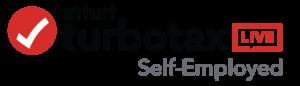 turbotax live self-employed