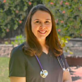 nurse devon rn home health pediatrics