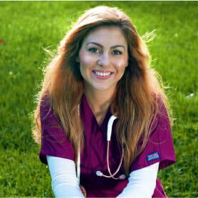 shannon nurse ER