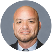 Jose Rodriguez_Fall 2020_Nursing Award_circle
