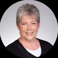 Marcia Hopkins Nursing Award 2021